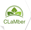 Proyecto Clamber